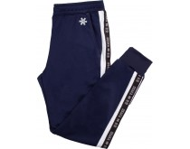 Osaka Training Sweatpants Women