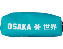 Osaka Pro Tour Pencil Case