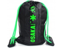 de6348c0508 Osaka Hockey Rucksack Junior » Hockeyshop.de