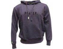 Osaka Player Hoodie Men