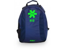 Osaka SP Junior Backpack