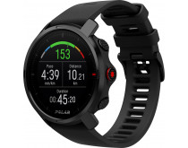 Polar Grit X GPS Watch