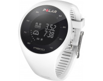 Polar M200 Fittnessuhr