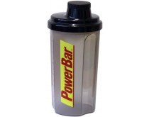 PowerBar Mix-Shaker 700 ml