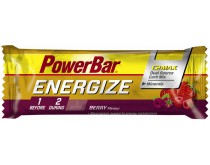 PowerBar Berry Bar 1x55g