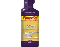 PowerBar Gel Caffeine BlackCurrant 1x41g