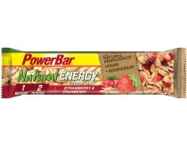 PowerBar CerealBar Straw/Cranberry 1x40g