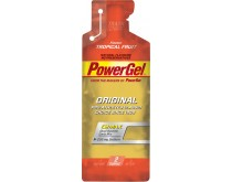 PowerBar Gel Tropical Fruit 1x41g