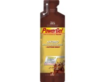 PowerBar Hydrogel Cola 1x70g