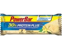 PowerBar Plus 30% Vanilla-Coconut 1x55g