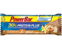 PowerBar Plus 30% C-V Crisp 1x55g