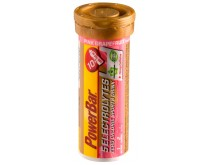 PowerBar 1 Tab Pink Grapefruit
