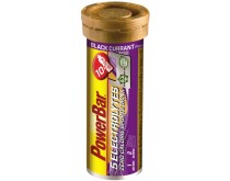 PowerBar 1 Tab Black Currant