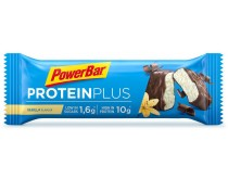 PowerBar Protein Plus Low Sugar Bar Van
