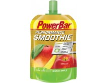 PowerBar Smoothie Mango Apple 1x90g