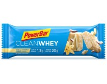 Powerbar Clean Whey Bar VanillaCoconut