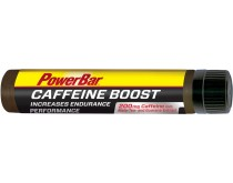 PowerBar Caffeine Boost 1x25ml
