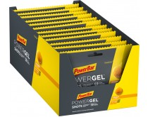Powerbar Powershot Orange 24-Pack