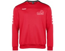 Hummel PSV Valencia Top Round Neck Kids