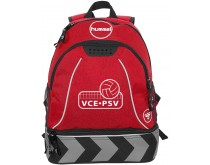 Hummel PSV Brighton Backpack