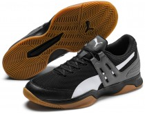Puma Boundless Men