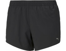 Puma Run Favorite 5'' Shorts Women