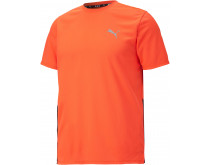 Puma Run Favorite Shirt Men