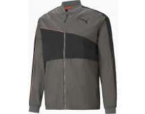 Puma Run Launch Ultra Jacket Men