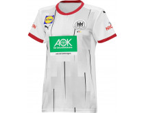 Puma DHB Home Shirt Women