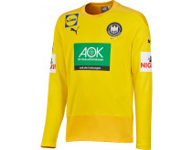 Puma DHB Goalie Shirt Home