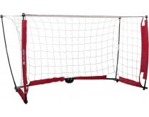 Pure2Improve Goal 152x64x91,5 cm