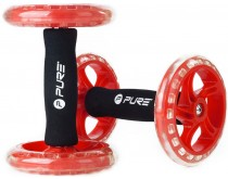 Pure2Improve Core Training Wheel