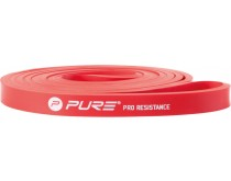 Pure2Improve Resistance Band Medium