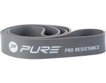 Pure2Improve Resistance Band Extra Heavy