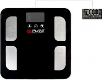 Pure2Improve Bodyfat Smart Scale