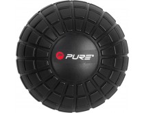 Pure2Improve Massage Recovery Ball