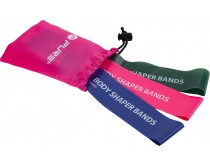 Pure2Improve Body Shaper Bands