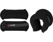 Pure2Improve Ankle&Wrist Weight 2x0,5kg