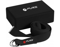 Pure2Improve Yoga Set