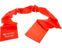 Pure2Improve XL Resistance Band Medium