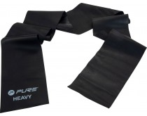 Pure2Improve XL Resistance Band Heavy