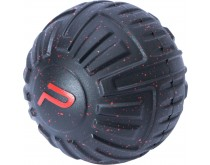 Pure2Improve Large Massageball