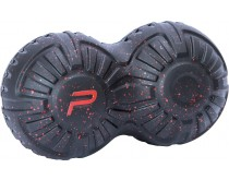 Pure2Improve Erdnuss Massageball
