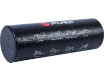 Pure2Improve Trainer Roller 45 CM