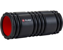 Pure2Improve Foam Roller
