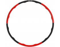 Pure2Improve Foldable Fitness Hoop