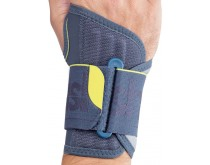 Push Sports Polsbrace Links