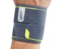 Push Sports Handgelenkbandage Linken