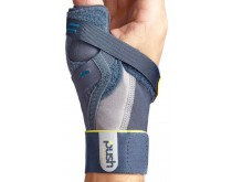 Push Sports Duimbrace Links