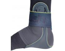 Push Sports Ankle brace Kicx Left
